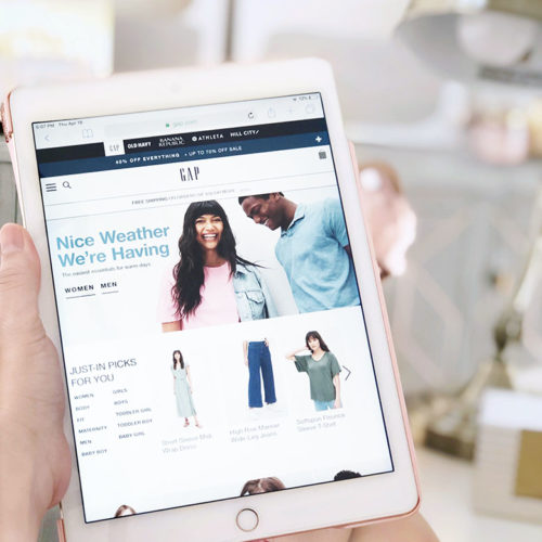 How to Save Money While Shopping Online